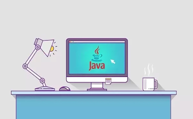 Why & How To Get Quality Java Homework Help