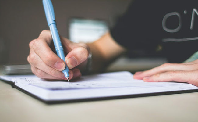 What Are The Best 4 Dissertation Writing Tips?